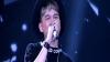 Nói Với Em - Hoàng Tôn (Tôi Là Người Chiến Thắng - The Winner Is 3 - Live 05) - Nhiều Ca Sĩ, Various Artists 1