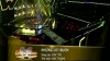 Những Lời Buồn - Đức Trung (Tôi Là Người Chiến Thắng - The Winner Is 3 - Live 05) - Nhiều Ca Sĩ, Various Artists 1