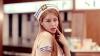 So Crazy (Chinese Ver.) - T-ara