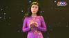 Tình Yêu Trả Lại Trăng Sao (Tình Ca Việt Tháng 08/2015 - Những Ông Hoàng Bolero) - Uyên Trang