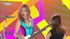I Feel You (Inkigayo 16.08.15) - Wonder Girls