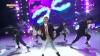 Married To The Music (Inkigayo 16.08.15) - Shinee