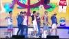 Just Right (Inkigayo 16.08.15) - Got7