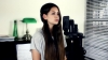 Like I'm Gonna Lose You (Jasmine Thompson Cover) - Various Artists