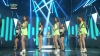 I Feel You (Music Bank 21.08.15) - Wonder Girls