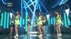 I Feel You (Music Bank 21.08.15) - Wonder Girls