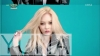 Roll Deep (Music Bank 21.08.15) - HyunA