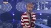 Sweet Girl (Inkigayo 23.08.15) - B1A4