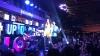 Sway (The Rooftop 20.08.15) - Hồ Ngọc Hà, Trọng Hiếu (VN Idol 2015)