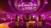I Feel You (Inkigayo 23.08.15) - Wonder Girls