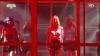 Roll Deep (Inkigayo 23.08.15) - HyunA