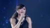 It Will Rain - Hải Vy (Tôi Là Người Chiến Thắng - The Winner Is 3 - Live 07) - Nhiều Ca Sĩ, Various Artists 1