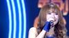 Có Bao Giờ Anh Nhớ (Tôi Là Người Chiến Thắng - The Winner Is 3 - Live 07) - Khởi My