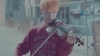 Let's Not Fall In Love (Jun Sung Ahn Violin Cover) - Various Artists