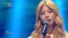 Sorry (Music Bank 28.08.15) - Juniel