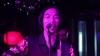 Thằng Cuội (Minishow Lũ Bạn Quạ Đen 28/08/2015) - Hải Bột (Quái Vật Tí Hon Band)