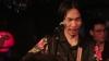 Ông Trời Cô Đơn (Minishow Lũ Bạn Quạ Đen 28/08/2015) - Hải Bột (Quái Vật Tí Hon Band)