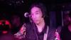 Ô Trống (Minishow Lũ Bạn Quạ Đen 28/08/2015) - Hải Bột (Quái Vật Tí Hon Band)