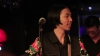 Ngày Hôm Qua (Minishow Lũ Bạn Quạ Đen 28/08/2015) - Hải Bột (Quái Vật Tí Hon Band)