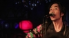 Lũ Bạn Quạ Đen (Minishow Lũ Bạn Quạ Đen 28/08/2015) - Hải Bột (Quái Vật Tí Hon Band)