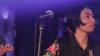 Kẻ Lạ Mặt (Minishow Lũ Bạn Quạ Đen 28/08/2015) - Hải Bột (Quái Vật Tí Hon Band)