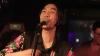 Trái Đất Tròn (Minishow Lũ Bạn Quạ Đen 28/08/2015) - Hải Bột (Quái Vật Tí Hon Band)