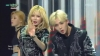 Roll Deep (Music Bank 04.09.15) - HyunA