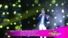 Chờ Người Nơi Ấy - Ngô Duy Khiêm (Tôi Là Người Chiến Thắng - The Winner Is 3 - Live 08) - Various Artists, Various Artists, Various Artists 1