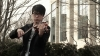 When I Was Your Man (Jun Sung Ahn Violin Cover) - Various Artists