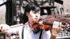 All Of Me (Daniel Jang Violin Cover) - Various Artists