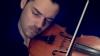 Love Me Like You Do (Robert Mendoza Violin Cover) - Various Artists