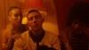 My Love - Drake, Majid Jordan