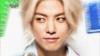 Chocolate (Music Bank 18.09.15) - Kang Nam