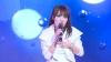 Vết Mưa (Live) - Nhật Thủy