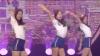 Somehow (Inkigayo 27.09.15) - Dia