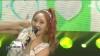 Boo Boo Boo (Inkigayo 27.09.15) - Baby Boo