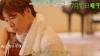 Tạm Biệt, Tạm Biệt (Danh Dành Nở Hoa OST) - Lý Dịch Phong