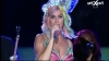 Unconditionally (Live at Rock In Rio 2015) - Katy Perry