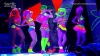 California Gurls (Live at Rock In Rio 2015) - Katy Perry
