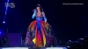 Firework (Live At Rock In Rio 2015) - Katy Perry