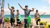 I Want Summer - Jay Chou