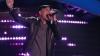 Here I Go Again - Manny Cabo (The Voice US SS9 - Ep 3) - Nhiều Ca Sĩ, Various Artists 1