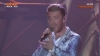 I'm Not The Only One (Rock In Rio 2015) - Sam Smith