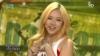 Pippi (Inkigayo 04.10.15) - 2EYES