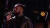 You Make Me Wanna  - Darius Scott (The Voice US SS9 - Ep 4) - Nhiều Ca Sĩ, Various Artists 1