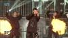 Rhythm Ta (Inkigayo 04.10.15) - iKON