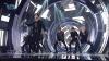 If You Do (Inkigayo 04.10.15) - Got7