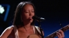 Dream A Little Dream Of Me - Amy Vachal (The Voice US SS9 - Ep 5) - Various Artists, Various Artists, Various Artists 1
