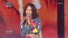 Touch My Body (Music Bank 09.10.15) - Sistar