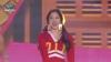 Somehow (Music Bank 09.10.15) - Dia